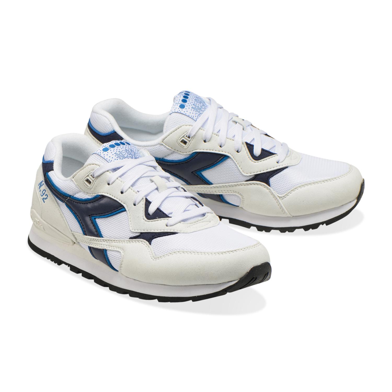 miniatura 65 - Diadora - Sneakers N.92 per uomo e donna