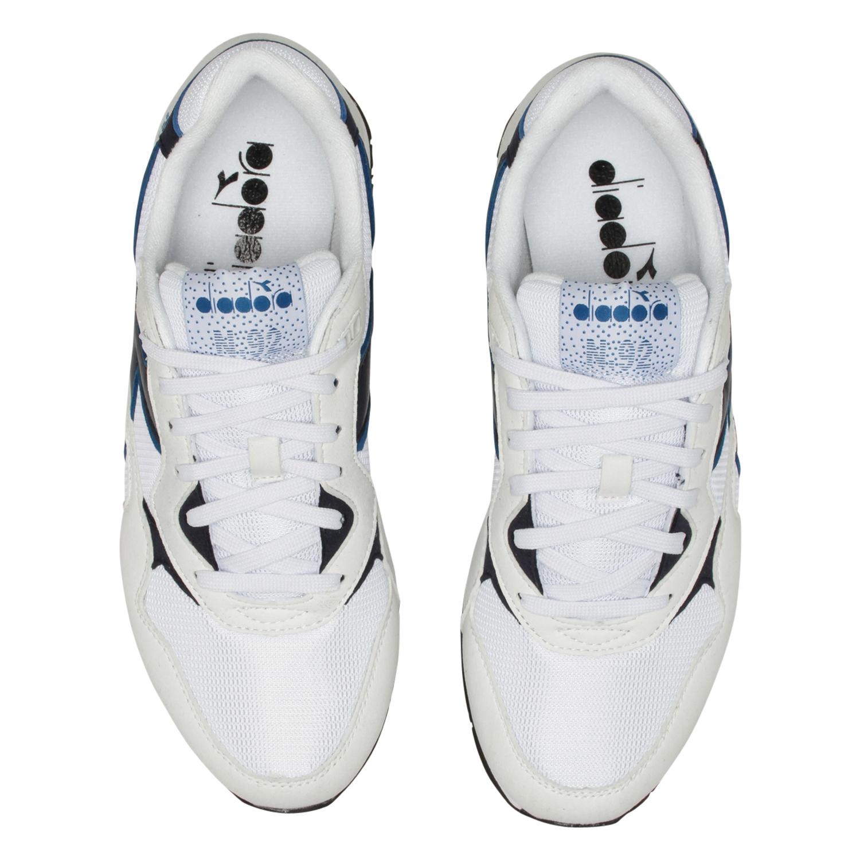 miniatura 66 - Diadora - Sneakers N.92 per uomo e donna