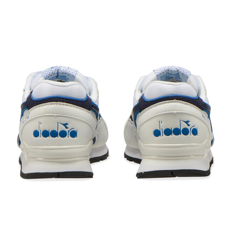 miniatura 67 - Diadora - Sneakers N.92 per uomo e donna