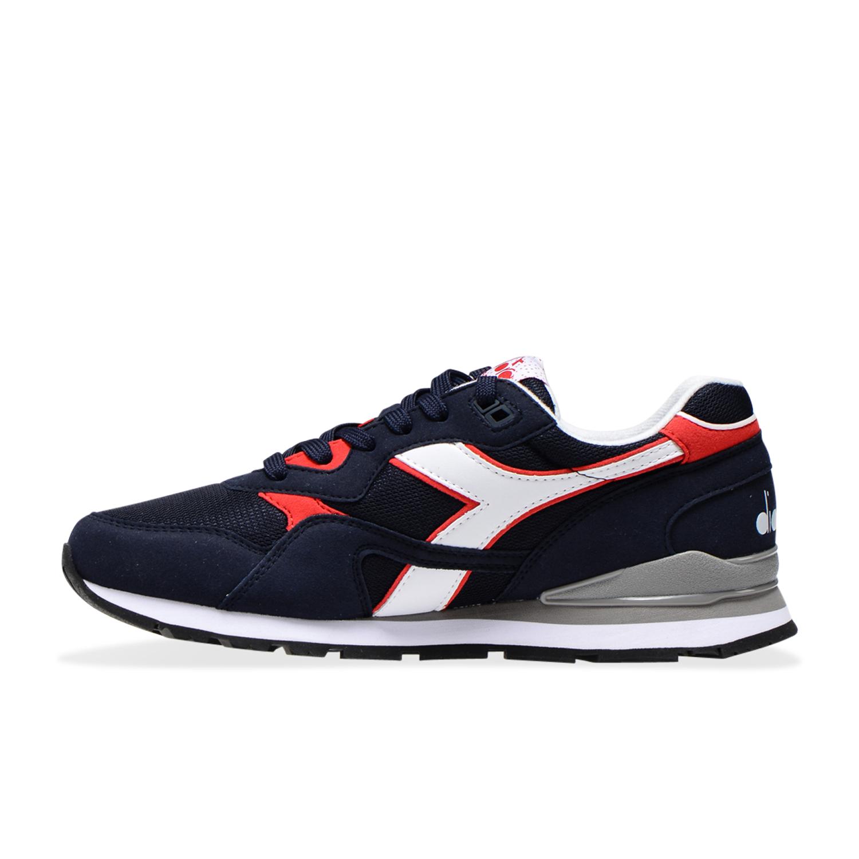 miniatura 69 - Diadora - Sneakers N.92 per uomo e donna