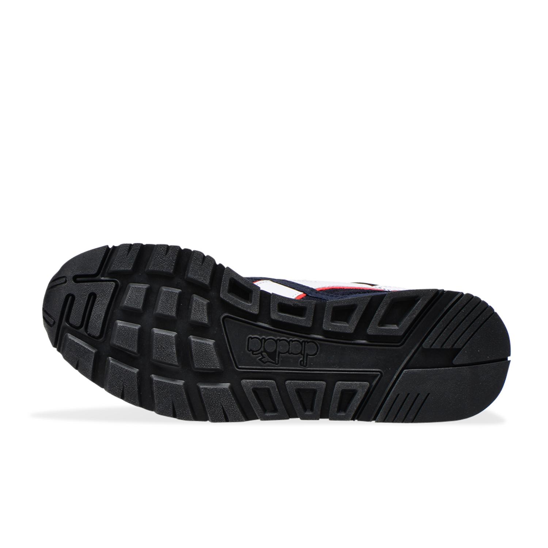 miniatura 70 - Diadora - Sneakers N.92 per uomo e donna