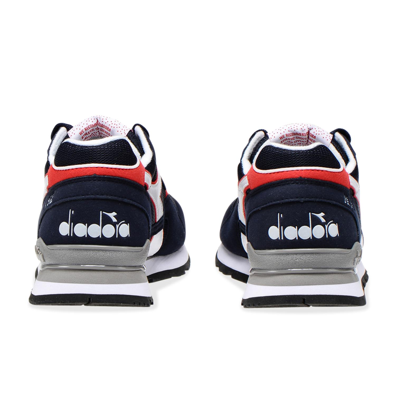 miniatura 73 - Diadora - Sneakers N.92 per uomo e donna