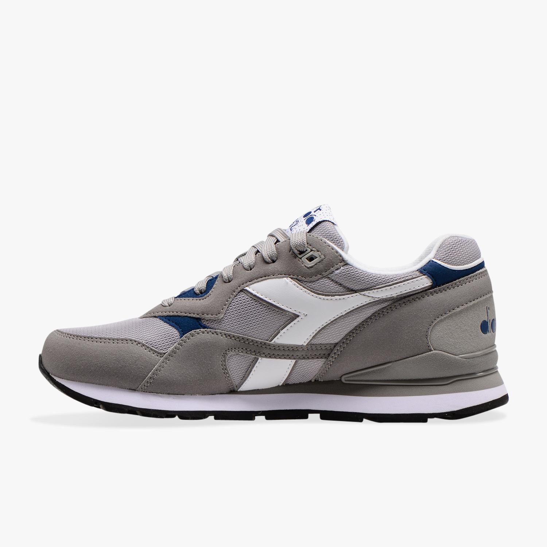 miniatura 75 - Diadora - Sneakers N.92 per uomo e donna