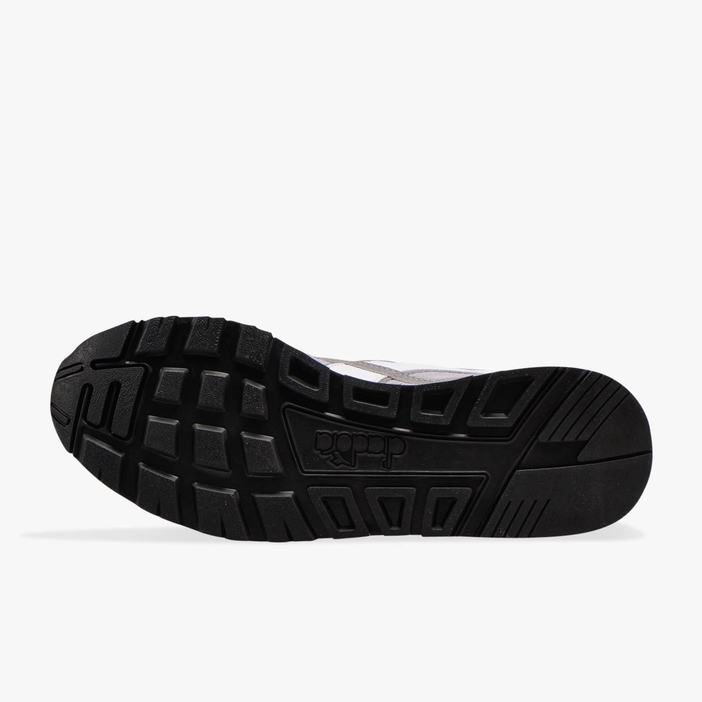 miniatura 76 - Diadora - Sneakers N.92 per uomo e donna