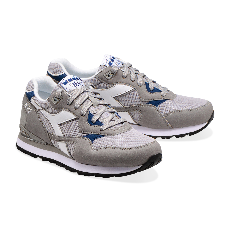 miniatura 77 - Diadora - Sneakers N.92 per uomo e donna