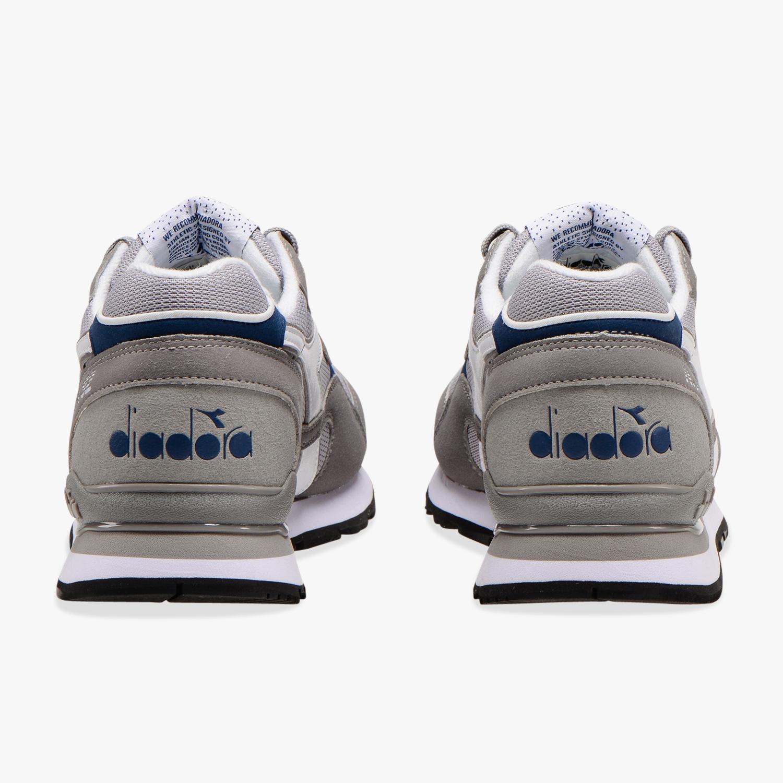 miniatura 79 - Diadora - Sneakers N.92 per uomo e donna