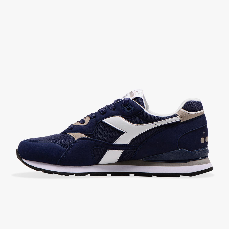 miniatura 81 - Diadora - Sneakers N.92 per uomo e donna