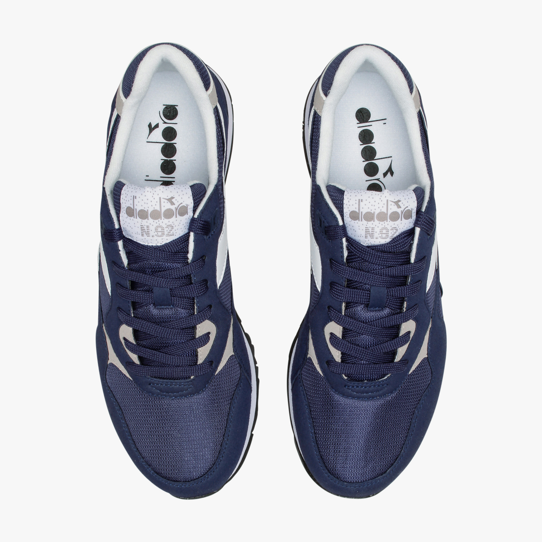 miniatura 84 - Diadora - Sneakers N.92 per uomo e donna
