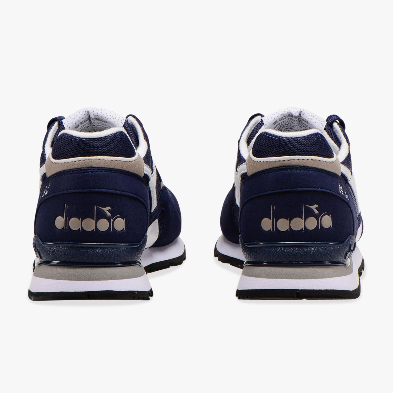 miniatura 85 - Diadora - Sneakers N.92 per uomo e donna