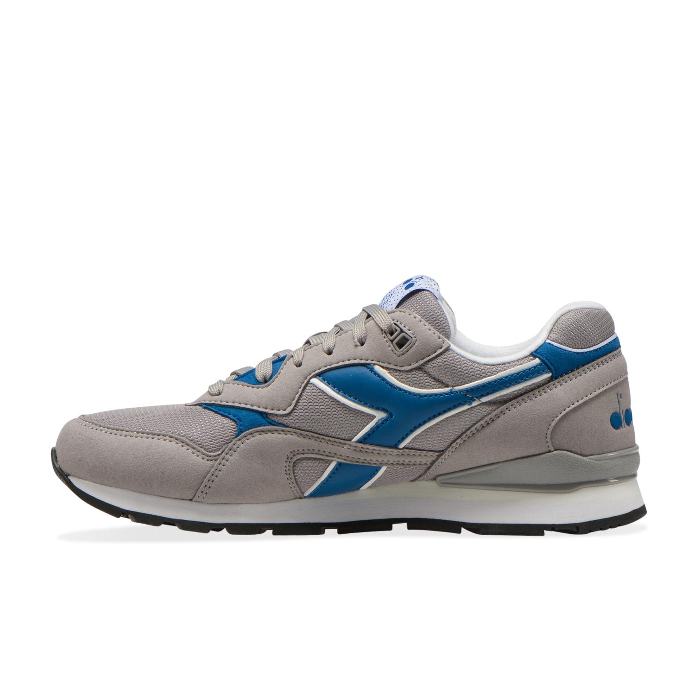 miniatura 87 - Diadora - Sneakers N.92 per uomo e donna