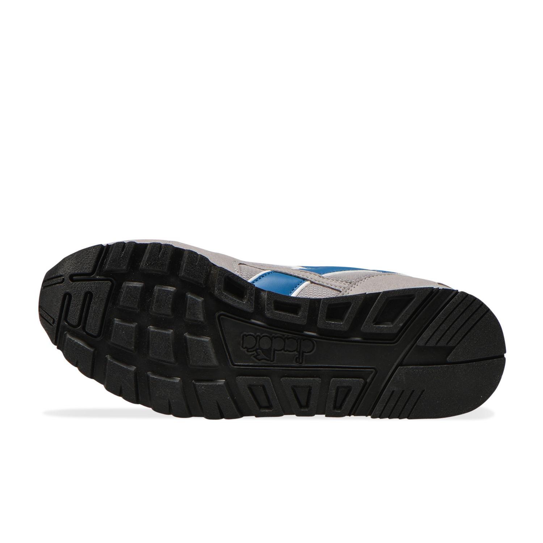 miniatura 88 - Diadora - Sneakers N.92 per uomo e donna