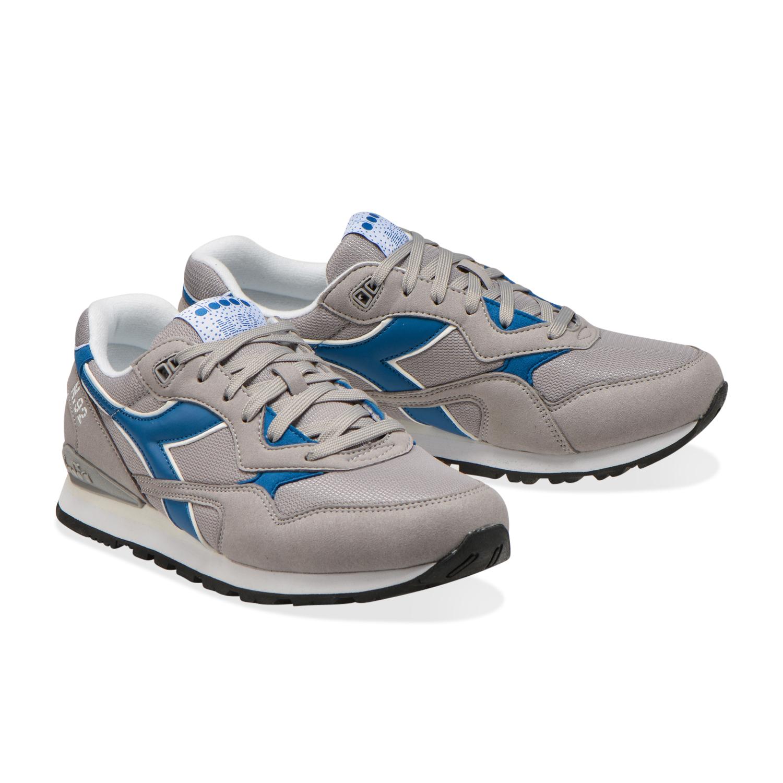 miniatura 89 - Diadora - Sneakers N.92 per uomo e donna