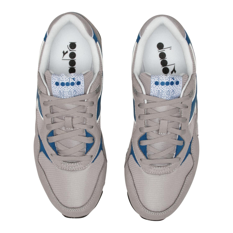 miniatura 90 - Diadora - Sneakers N.92 per uomo e donna