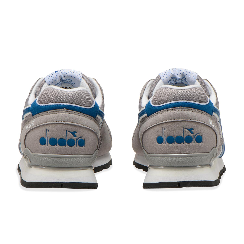 miniatura 91 - Diadora - Sneakers N.92 per uomo e donna