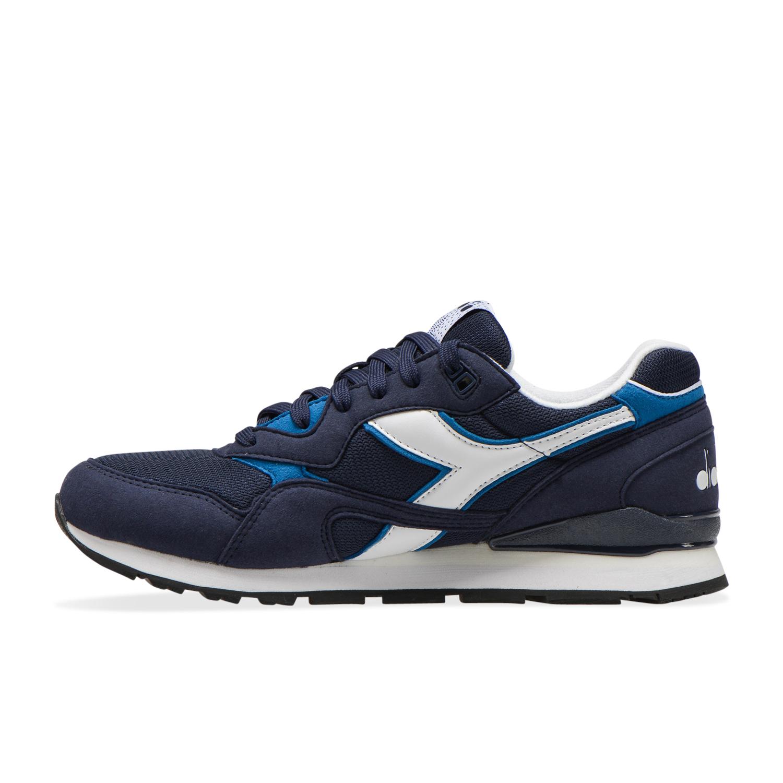 miniatura 93 - Diadora - Sneakers N.92 per uomo e donna