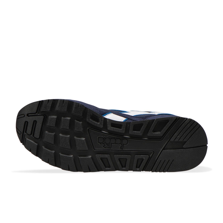 miniatura 94 - Diadora - Sneakers N.92 per uomo e donna