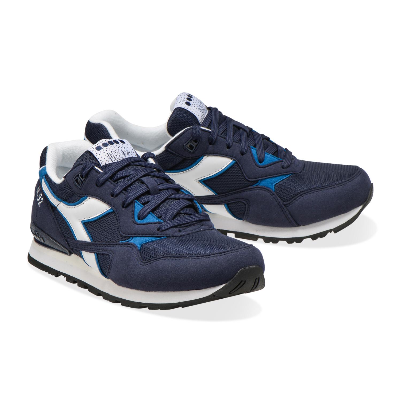 miniatura 95 - Diadora - Sneakers N.92 per uomo e donna