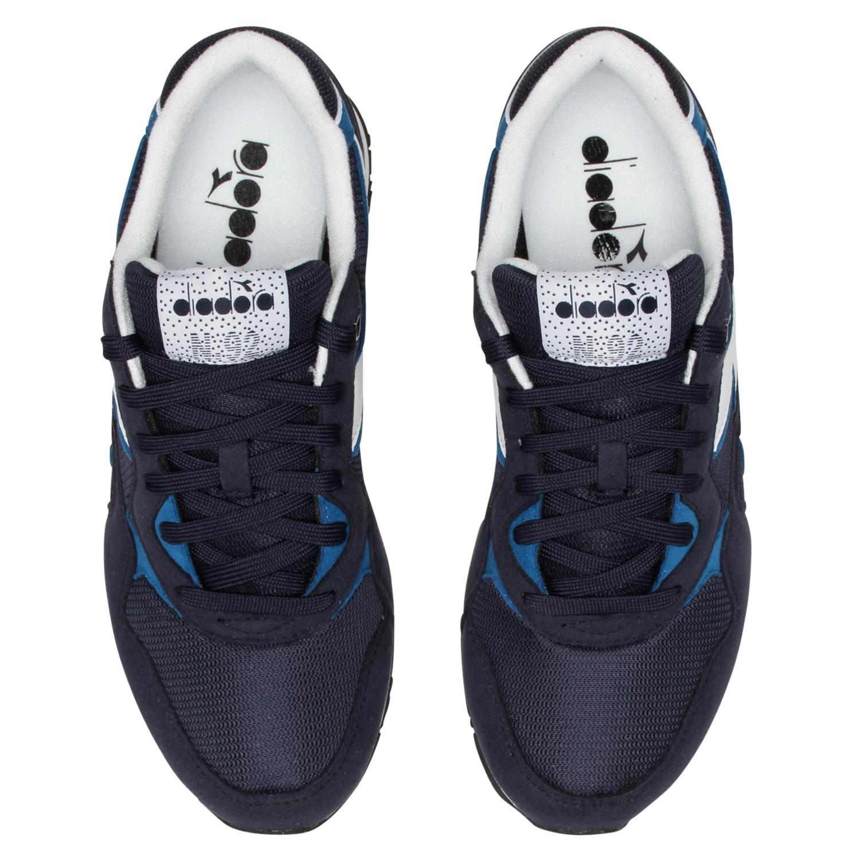 miniatura 96 - Diadora - Sneakers N.92 per uomo e donna