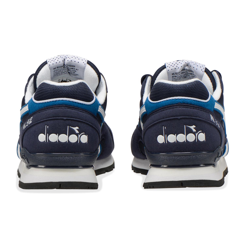 miniatura 97 - Diadora - Sneakers N.92 per uomo e donna