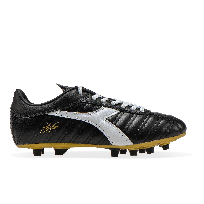 calcio diadora baggio in vendita Calcio | eBay