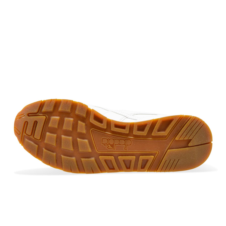 Diadora-Scarpe-Sportive-N-92-L-per-uomo-e-donna miniatura 4