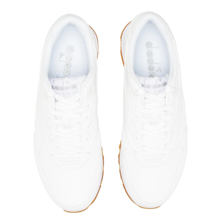 Diadora-Scarpe-Sportive-N-92-L-per-uomo-e-donna miniatura 6