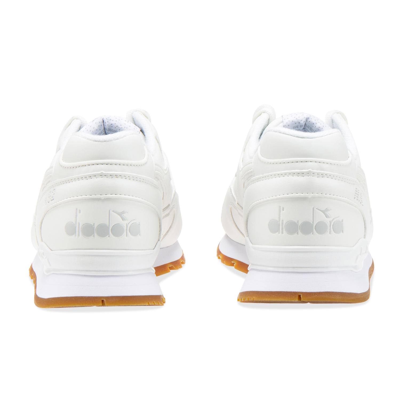 Diadora-Scarpe-Sportive-N-92-L-per-uomo-e-donna miniatura 7