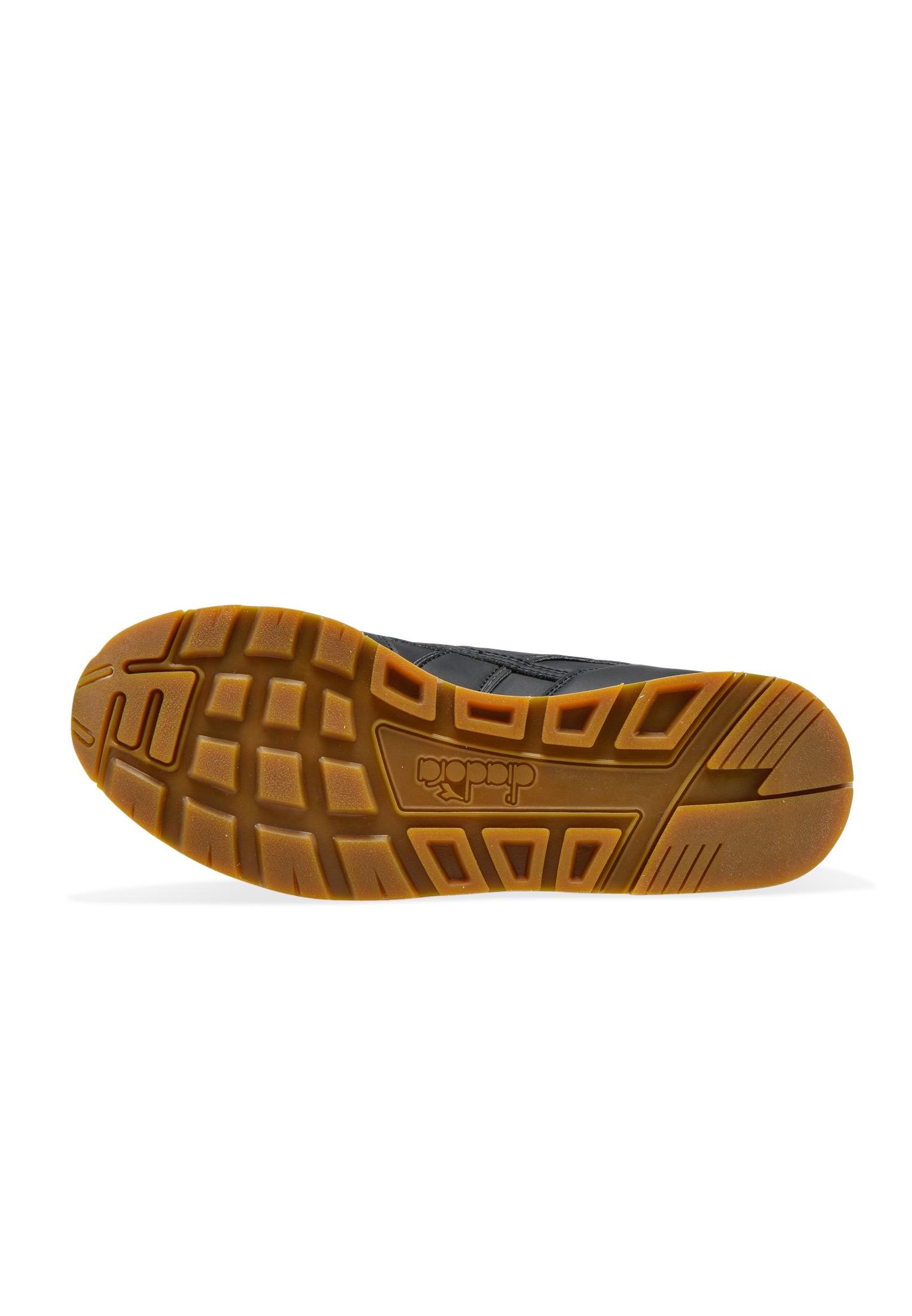 Diadora-Scarpe-Sportive-N-92-L-per-uomo-e-donna miniatura 10