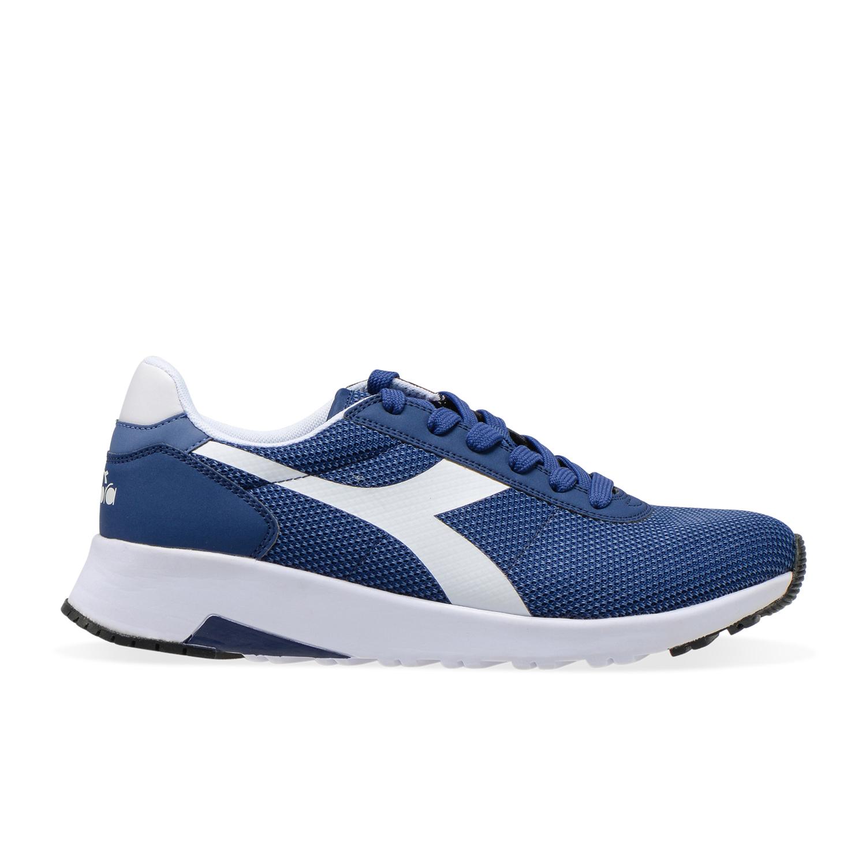 Comprare Sneakers Puma Puma Rebound Street Evo SL Alte