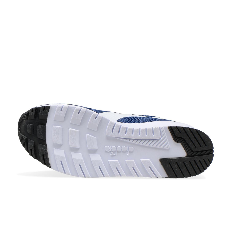 Dettagli su Diadora Sneakers EVO RUN DD per uomo e donna