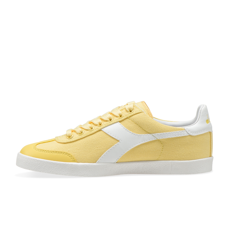 Dettagli su Diadora Sneakers PITCH CV per uomo e donna