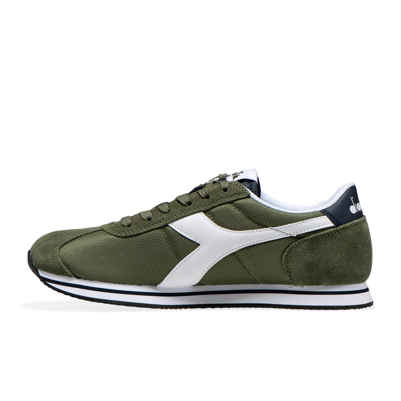 miniatura 3 - Diadora - Sneakers VEGA per uomo