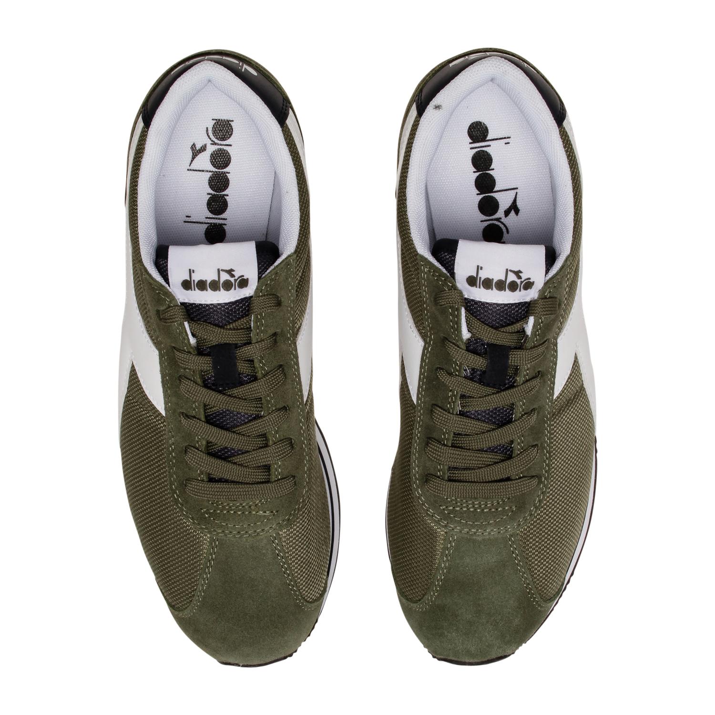 miniatura 6 - Diadora - Sneakers VEGA per uomo