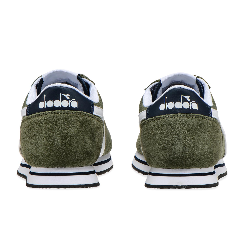 miniatura 7 - Diadora - Sneakers VEGA per uomo