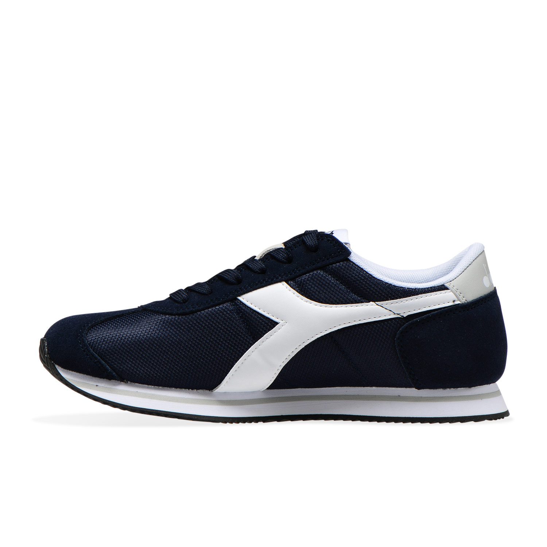 miniatura 9 - Diadora - Sneakers VEGA per uomo