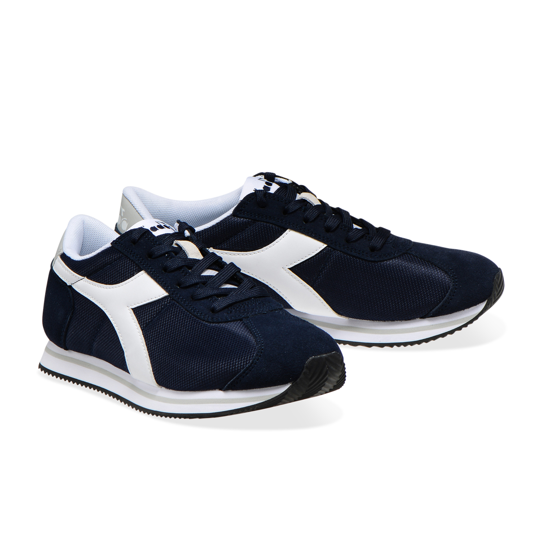 miniatura 11 - Diadora - Sneakers VEGA per uomo