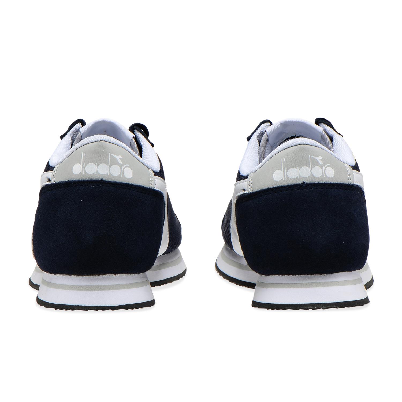miniatura 13 - Diadora - Sneakers VEGA per uomo