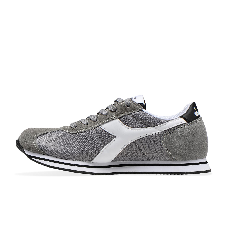 miniatura 15 - Diadora - Sneakers VEGA per uomo