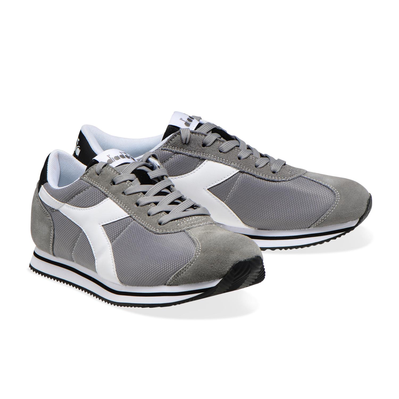 miniatura 17 - Diadora - Sneakers VEGA per uomo