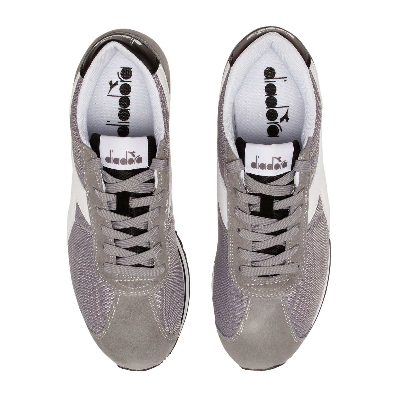 miniatura 18 - Diadora - Sneakers VEGA per uomo