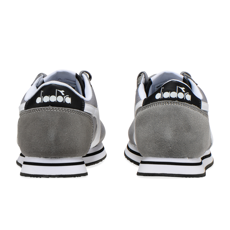 miniatura 19 - Diadora - Sneakers VEGA per uomo