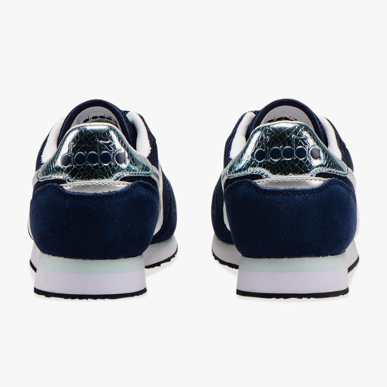 miniatura 7 - Diadora - Sneakers SIMPLE RUN WN per donna