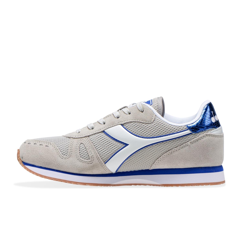 miniatura 9 - Diadora - Sneakers SIMPLE RUN WN per donna