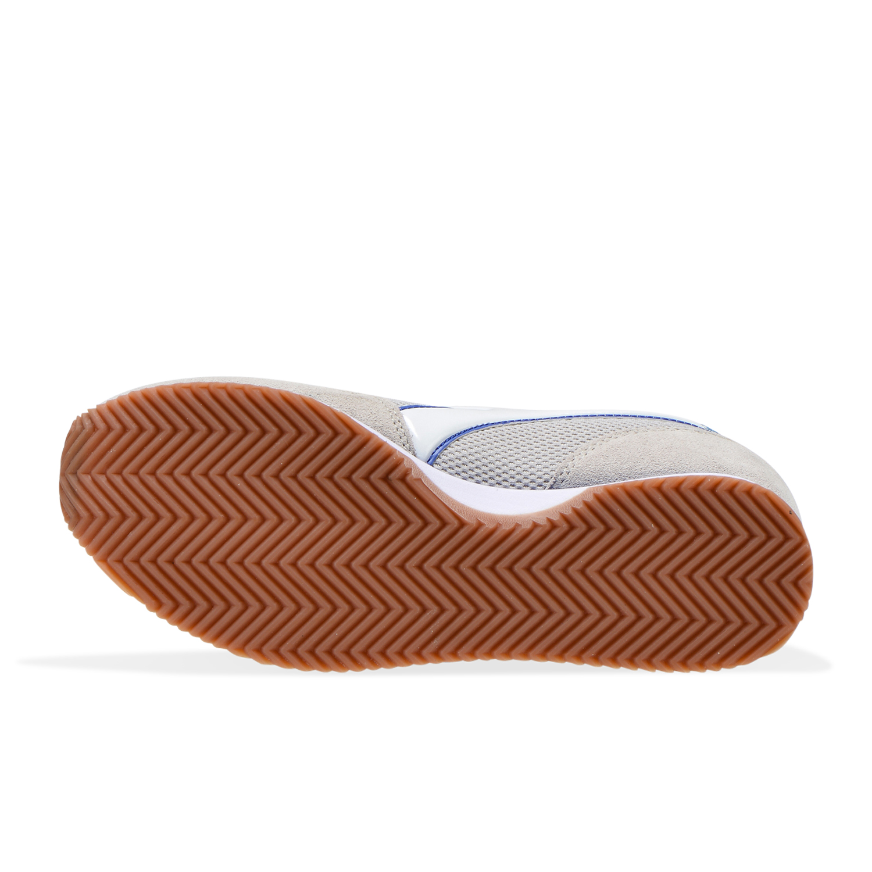 miniatura 10 - Diadora - Sneakers SIMPLE RUN WN per donna