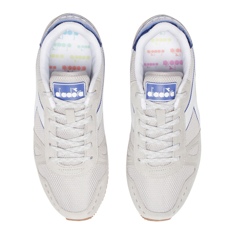 miniatura 12 - Diadora - Sneakers SIMPLE RUN WN per donna