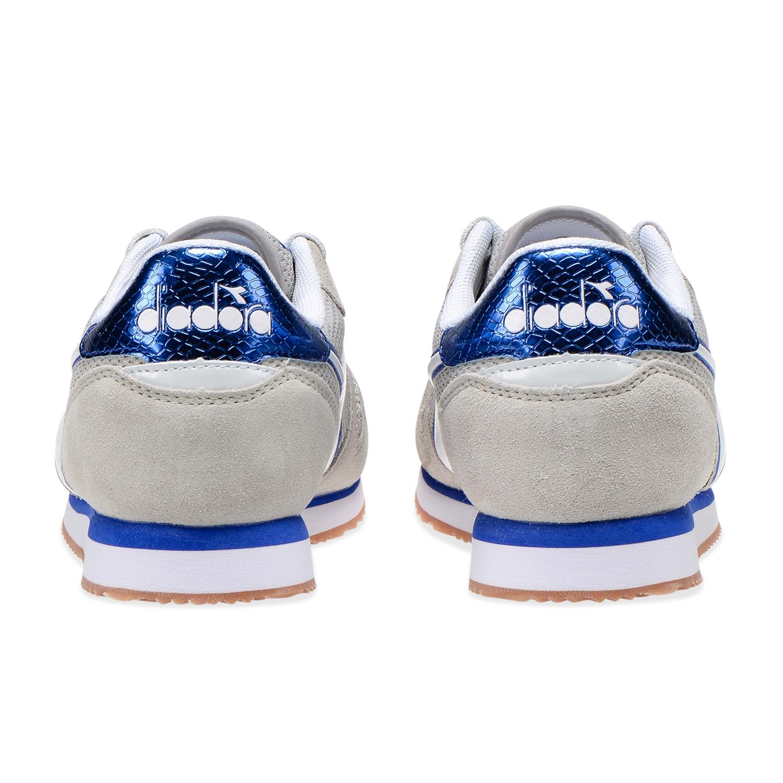 miniatura 13 - Diadora - Sneakers SIMPLE RUN WN per donna