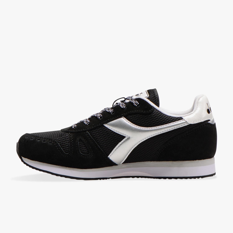 miniatura 15 - Diadora - Sneakers SIMPLE RUN WN per donna