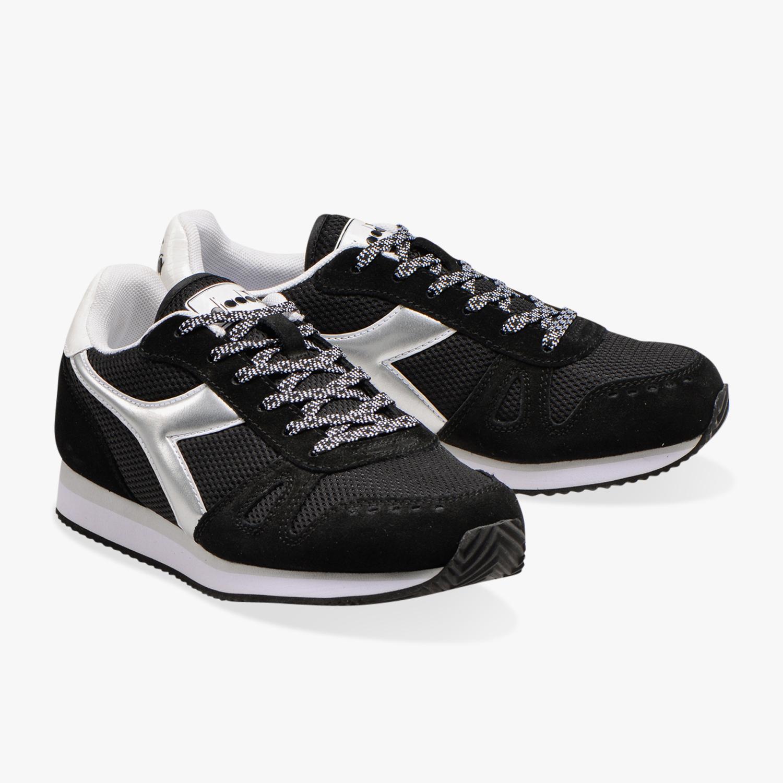 miniatura 17 - Diadora - Sneakers SIMPLE RUN WN per donna