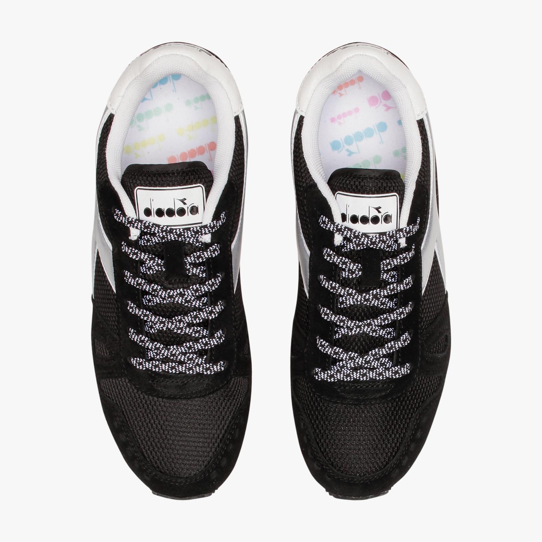 miniatura 18 - Diadora - Sneakers SIMPLE RUN WN per donna