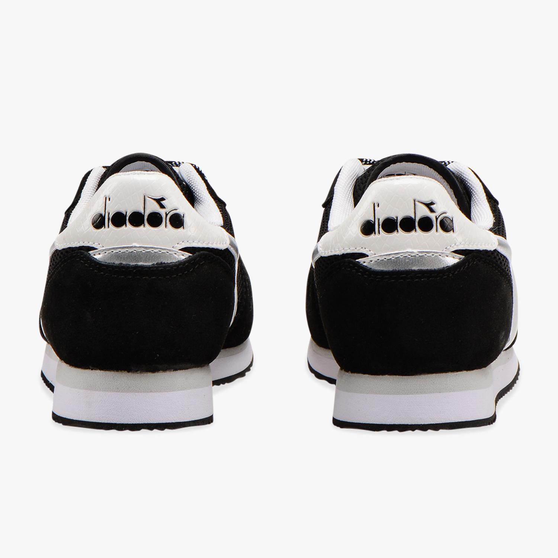 miniatura 19 - Diadora - Sneakers SIMPLE RUN WN per donna